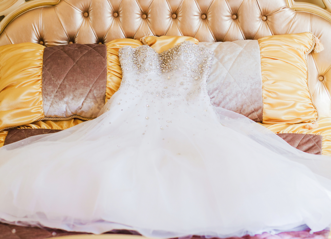 3 tips for storing your wedding dress for Storing your wedding dress